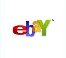 Ebay: Revenu Canada cotise les ventes en taxes et impôt
