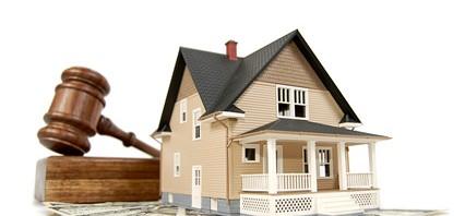 Revenu Canada et les maisons de luxe Projet « Code Postal »
