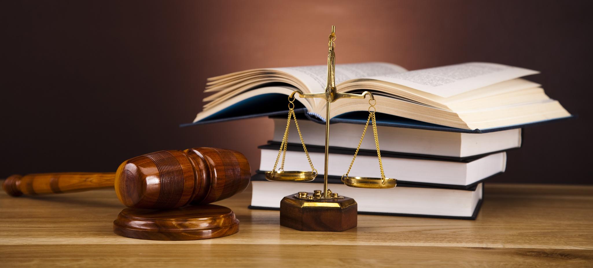 Problème d'impôt de succession et de testament