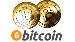 Bitcoin, taxes et impôts: aspects légaux