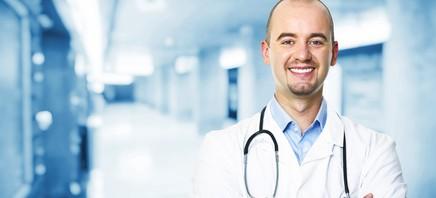 Incorporation des médecins – l'exercice de la médecine en société par actions
